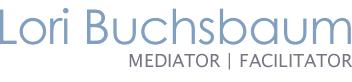Important Conversation Logo
